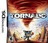 Tornado Image
