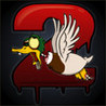 Zombie Duck Hunt 2 Image