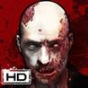 Zombie Crisis 3D HD Image