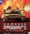 Armored Fist 2: M1A2 Abrams Image