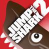 Jump The Shark 2 Image