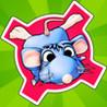 X-Rat Image