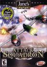 Jane's Attack Squadron Image