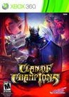 Clan of Champions Image