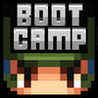 Army Wars Tactics : boot camp Image