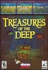 Treasures of the Deep Image