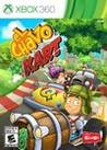 El Chavo Kart Image