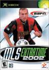 ESPN MLS ExtraTime 2002 Image