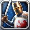 Knight Game Image