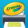 Crayola Case Creator Image