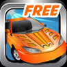 Auto Surfer - Fast & Furious Action paced Car Race n Run joy ride to stunt drive against the hurdles Image