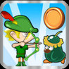 Super Robin Hood Image