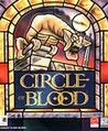Circle of Blood Image