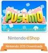 Pushmo Image