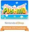Pushmo Image