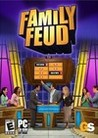Family Feud (2006) Image