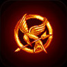 Hunger Games: Girl on Fire Image