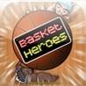Basketball Heroes Image