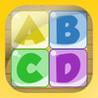 ABC Pairs - Alphabet Learning Game Image