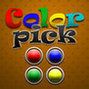 Color Pick v1.0 Image