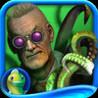 Haunted Halls: Revenge of Doctor Blackmore HD - A Hidden Object Adventure Image