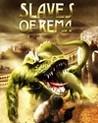 Gamebook Adventures 3: Slaves of Rema Image