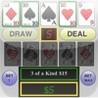 20/20 Poker Image