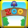 Shake a Zoo Image