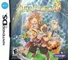 Rune Factory 3: A Fantasy Harvest Moon Image