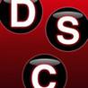 D-Scram iPhone Image
