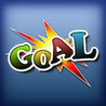 Goal! - Expanded Edition Image