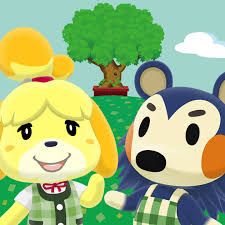 Animal Crossing for iOS