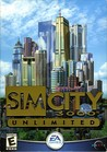 SimCity 3000 Unlimited Image