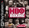 HBO Boxing Image