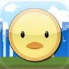 Urban Ducklings Image