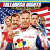Talladega Nights: The Ballad of Ricky Bobby Tri... Image