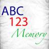 ABC123 Memory Image