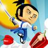 Veggie Samurai: Uprising Image