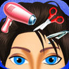 Real Hair Salon Image