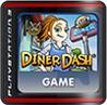 Diner Dash Image