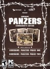 Codename: Panzers Commander's Edition Image