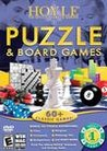 Hoyle Puzzle & Board Games 2008 Image