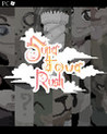 Super Tower Rush Image