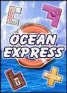 Ocean Express Image