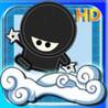 Micro-ninja HD Image