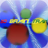 Go Brain Train Image