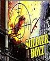 Soldier Boyz Image