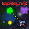 Aerolite Image