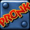 Pronk Image