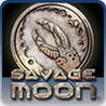 Savage Moon Image